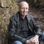 Mischa Martini – Autor der Moselkrimis